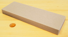 New Series Sharpening Stone Grit 220