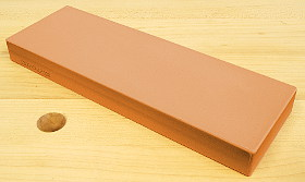 New Series Sharpening Stone Grit 800