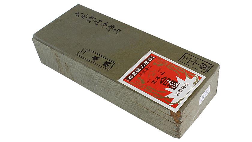 Ohira high class type 30 Naturstein Nr. 315676