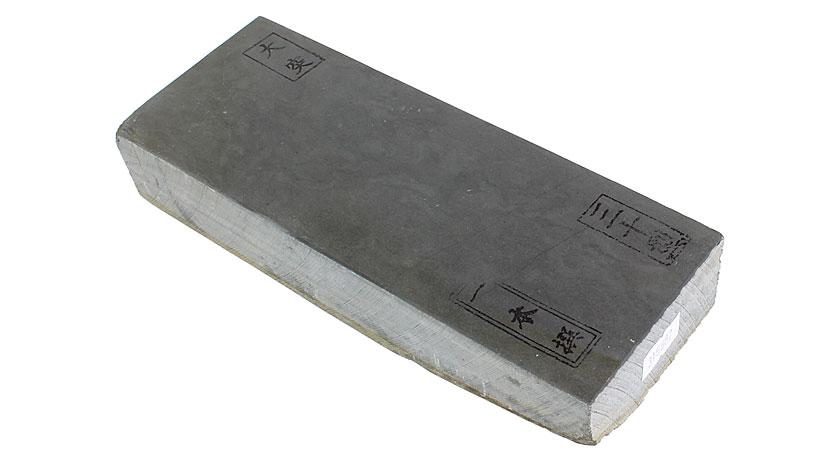 Ozuku type 30 Naturstein Nr. 315682
