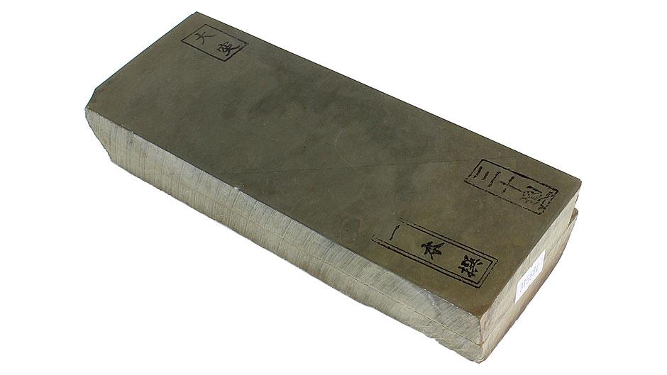Ozuku type 30 Naturstein Nr. 315684