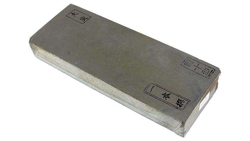 Ozuku type 40 Naturstein Nr. 315685