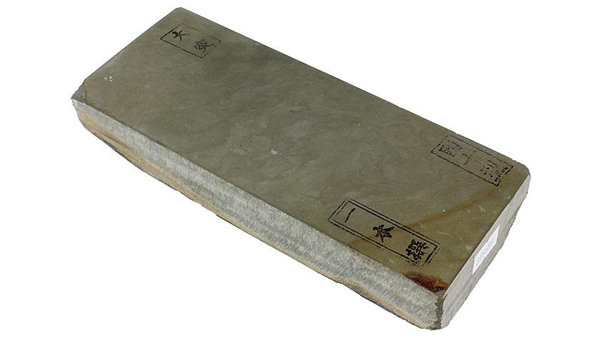 Ozuku type 40 Naturstein Nr. 315686