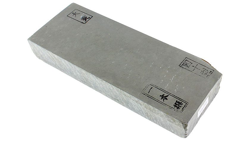 Ozuku type 40 Naturstein Nr. 315777