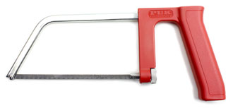 PUK Vario 150 Junior Hacksaw