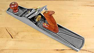 CLIFTON Fore Plane no. 6