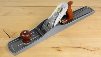 Pialla n.7 Jointer Plane CLIFTON