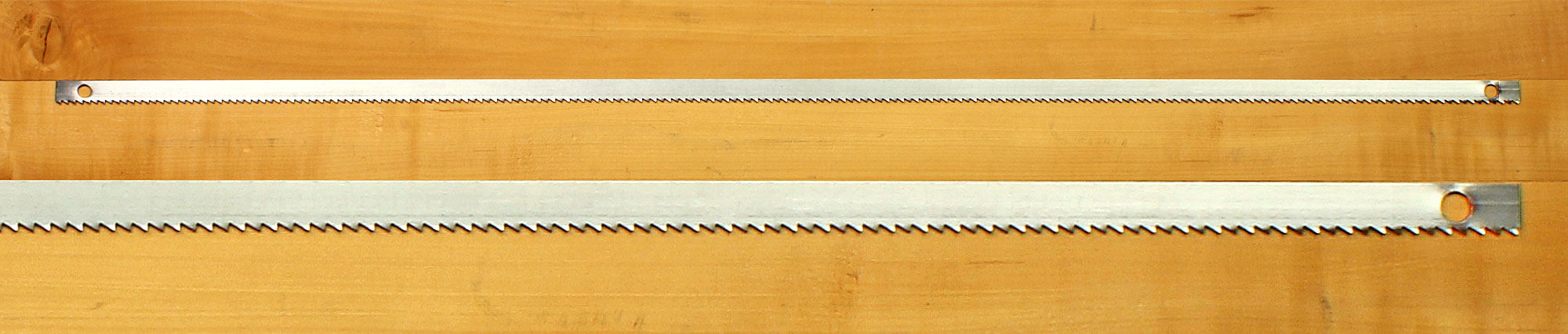 Frame saws bow saws turning saws fine tools ece turning bow saw blade greentooth Gallery