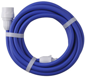 Extension hose 5 m