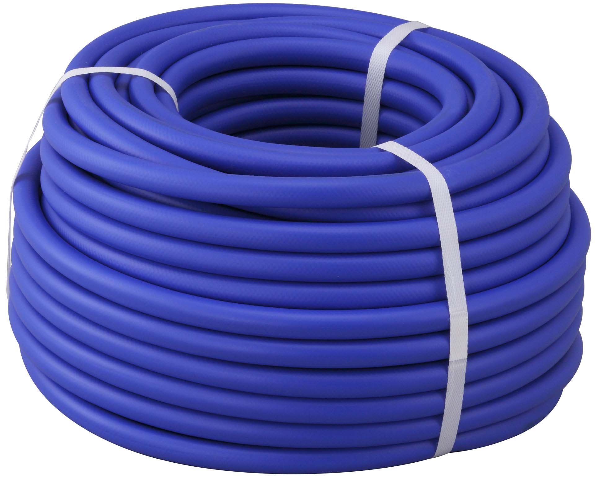 Premium hose