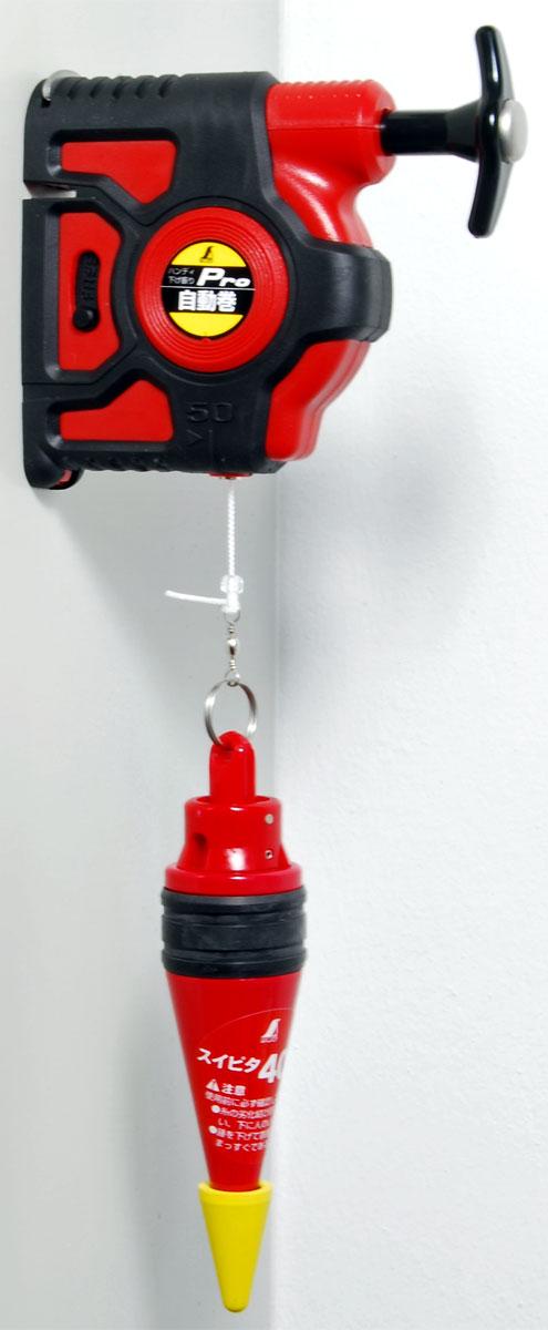Plumb Bobs Fine Tools