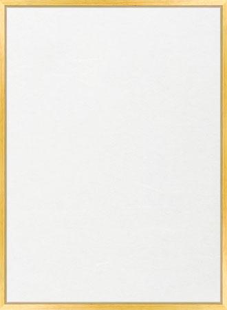 Extremly non-tear Film Shoji-Paper white
