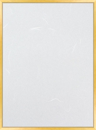 Reißfestes Shoji-Papier Unryu
