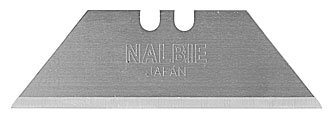 10 Pc Set NALBIE Cutter Blades