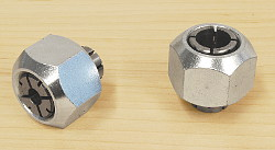 Collet for AEG Router MF 1400 KE