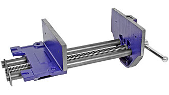 Woodworking Vise