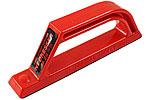 NT-Dresser - sistemi abrasivi con lastra sostituibile