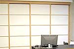 Shoji Paper