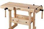 Workbenches for Children