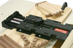 INCRA Original Jig