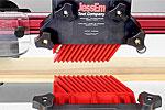 JessEm Feather Boards