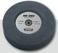 SB-250 Pietra nera Tormek in silicio