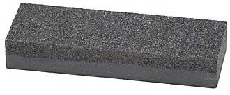Stone Grader SP-650
