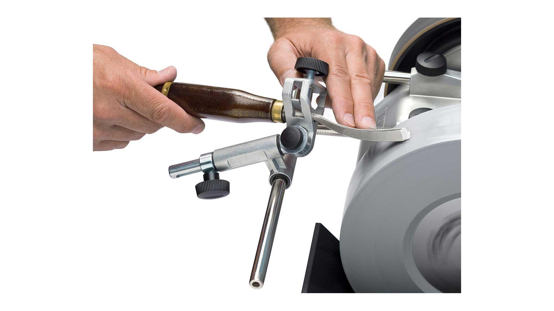 Terrific Tormek Grinders Japanese Water Stone Wheels For Tormek Camellatalisay Diy Chair Ideas Camellatalisaycom