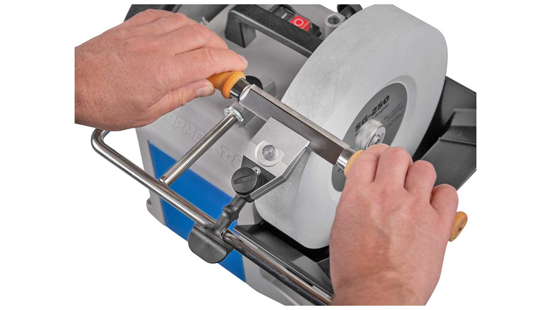 Tormek grinders, Japanese water stone wheels for Tormek grinders