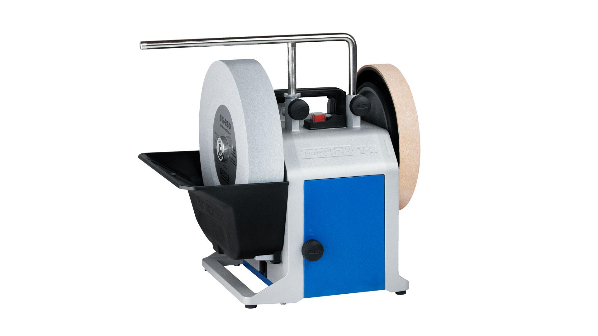 Awe Inspiring Tormek Grinders Japanese Water Stone Wheels For Tormek Camellatalisay Diy Chair Ideas Camellatalisaycom