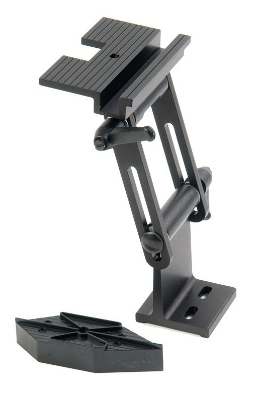Fabulous Grinder Tool Rest Grinding Jig Fine Tools Ncnpc Chair Design For Home Ncnpcorg