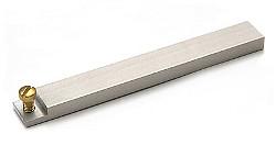 Schärfhilfe (Eisenhalter) für 12,7 mm (1/2 inch) Grundhobeleisen