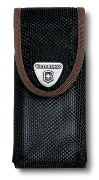 Nylon Belt Pouch Number 47 from Victorinox