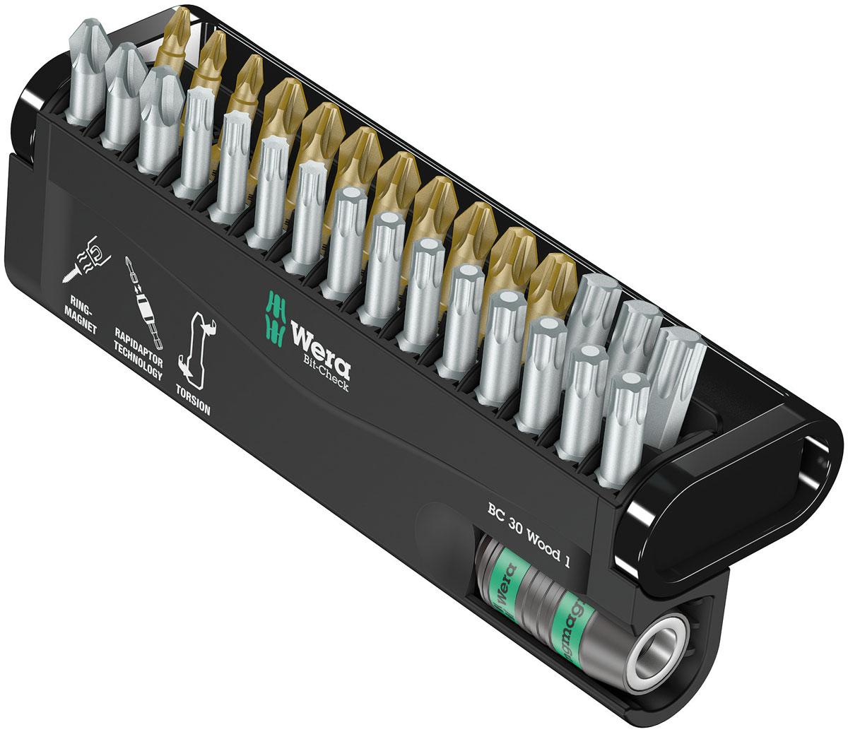 TX 25 x 25 mm 867//1 Z SB Inserti TORX