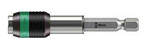 WERA Rapidaptor Universal Bit Holder 889/4/1