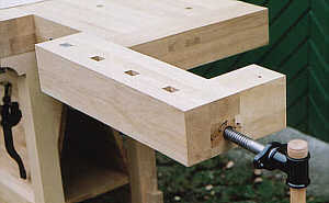 Installation Instructions For Tailvise Hardware Fine Tools